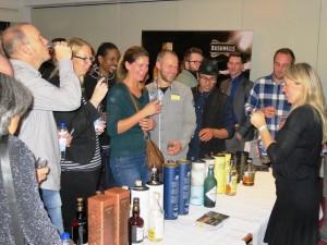 The Spirit of Maastricht, 28 okt. 2017 122