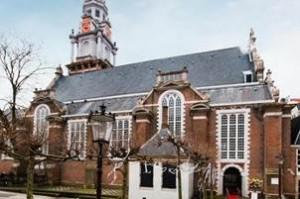 zuiderkerk1