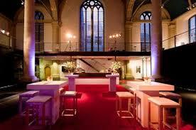 zuiderkerk2