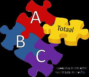 D150016_ABC_Logo hertekenen_03 importeur