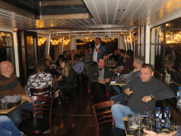 Whisky Canal Cruise, 16 dec. 2017 023