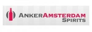 AnkerAmsterdamSpiritsLogo_small