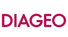 Diageo[1]