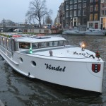whisky-canal-cruise-17-dec-2016-001