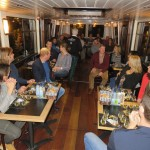 whisky-canal-cruise-17-dec-2016-007