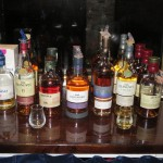 whisky-canal-cruise-17-dec-2016-021