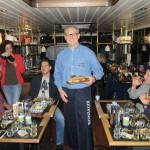 whisky-canal-cruise-17-dec-2016-053