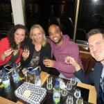 whisky-canal-cruise-17-dec-2016-065