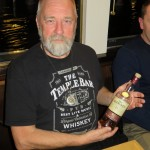 whisky-canal-cruise-17-dec-2016-081