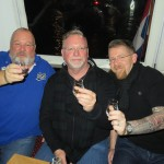 whisky-canal-cruise-17-dec-2016-093