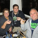 whisky-canal-cruise-17-dec-2016-094