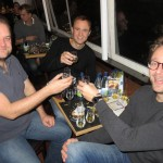 whisky-canal-cruise-17-dec-2016-096