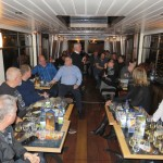 whisky-canal-cruise-17-dec-2016-122