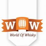 Worldofwhisky