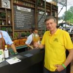 Taste of Amsterdam, 2-3 juni 2016 125