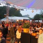 Taste of Amsterdam, 2-3 juni 2016 170