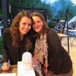 Taste of Amsterdam, 2-3 juni 2016 175