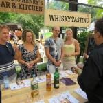 Taste of Amsterdam, 4-5 juni 2016 008