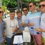 Taste of Amsterdam, 4-5 juni 2016 026