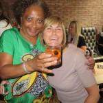 Women4Whisky Cocktail Workshop, 13 juni 2016 025