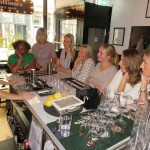Women4Whisky Cocktail Workshop, 13 juni 2016 039