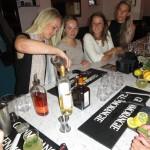 Women4Whisky Cocktail Workshop, 13 juni 2016 063