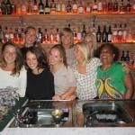 Women4Whisky Cocktail Workshop, 13 juni 2016 118