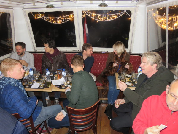 Whisky Canal Cruise, 15 dec. 2018 015