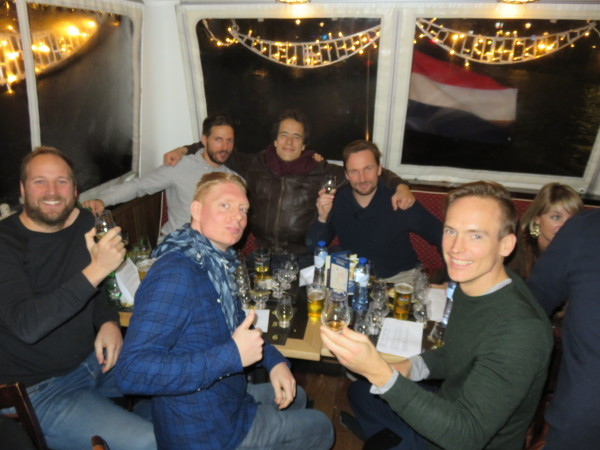 Whisky Canal Cruise, 15 dec. 2018 044