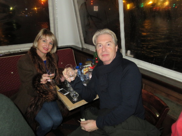 Whisky Canal Cruise, 15 dec. 2018 045
