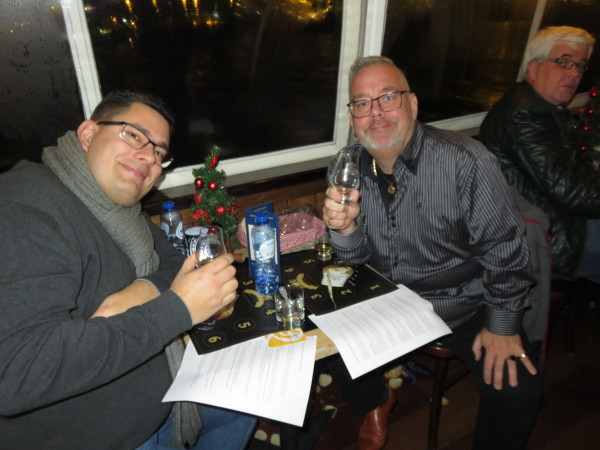 Whisky Canal Cruise, 15 dec. 2018 073