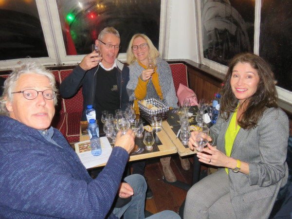 Whisky Canal Cruise, 15 dec. 2018 077