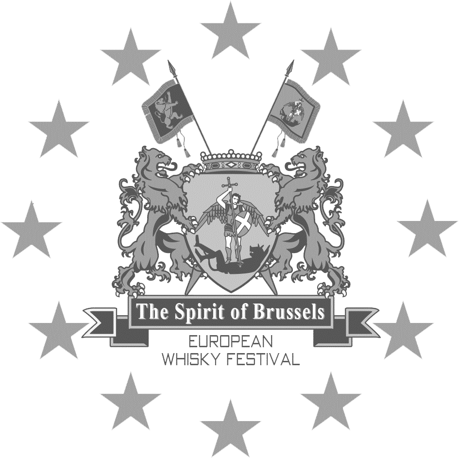 the-spirit-of-brussels